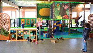 signal de bougy parc animation pour parents et enfants. Black Bedroom Furniture Sets. Home Design Ideas