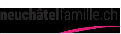 Accueil Neuchâtel Famille
